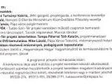 Zaro_program